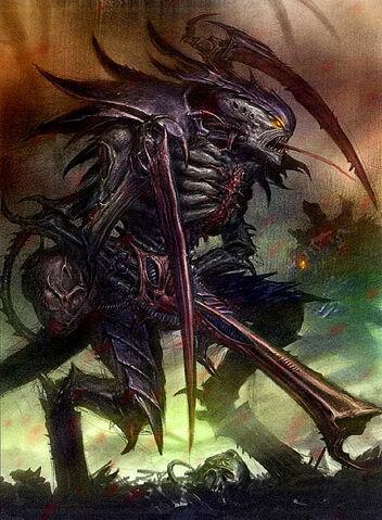 File:Tyranid warrior2.jpg