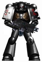 Helion Legion Astrtes