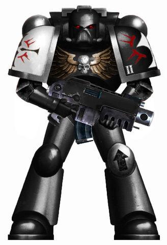 File:Helion Legion Astrtes.jpg