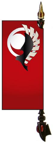 File:The Ascendant Strike Banner.png