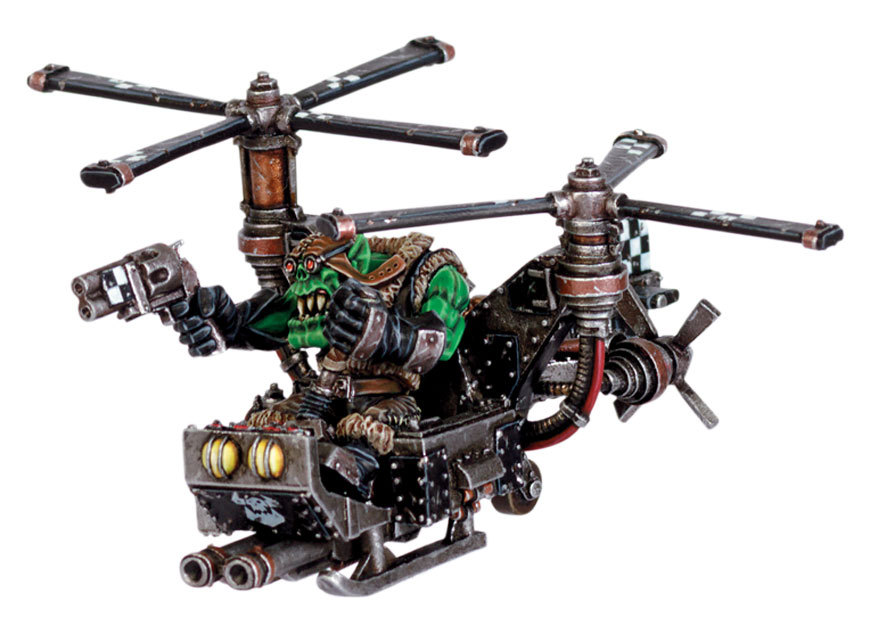 helicopter war games with Deffkopta on Photos also Deffkopta together with 9 Pictures Proving P 47 Thunderbolts Were Badass in addition Time Warner Cable Outage With Solar Problems In Oct together with Wwe 2k14 Roster In Visual Tease.