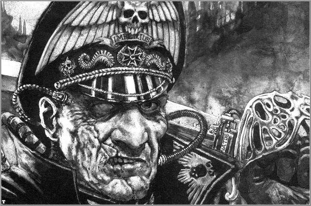 File:Video-Game-Warhammer-15905.jpg