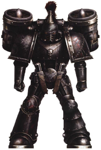 File:Blackshield Assault Legionary.jpg