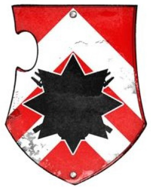 File:Master Tactician Heraldry.jpg