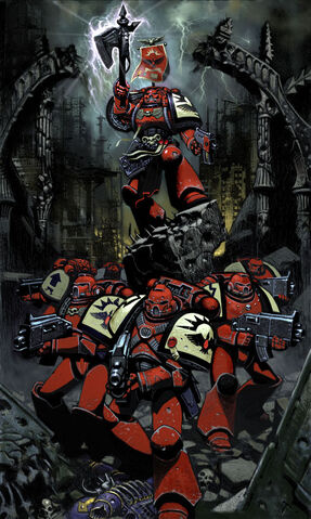 File:Blood Ravens Squad.jpg