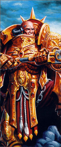 File:Horus Heresy Custodian Artulon.jpg