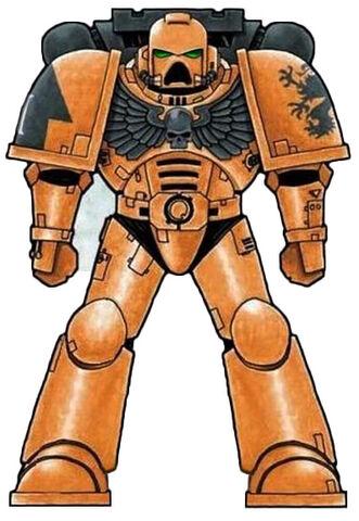 File:Knights Of Gryphonne Scheme.jpg