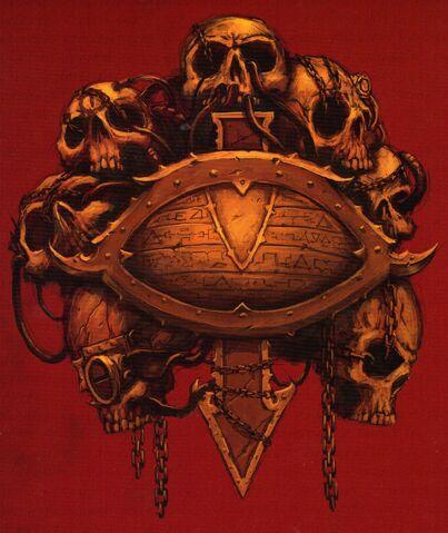 File:SoH Update Eye of Horus.jpg