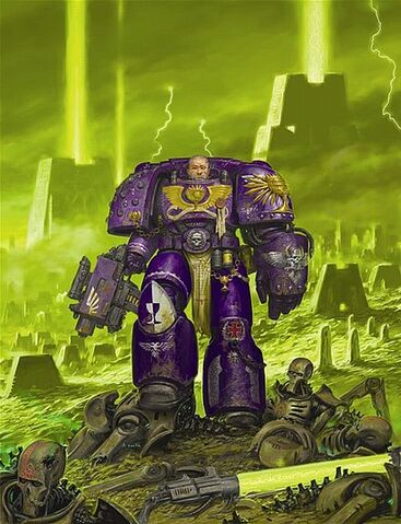File:Soul-drinker necrons cover.jpg