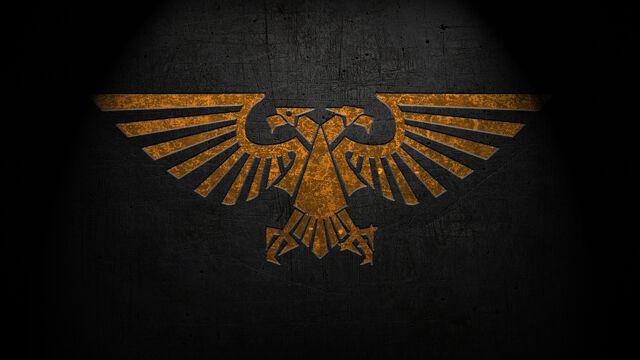 File:Imperial Eagle 40k.jpg