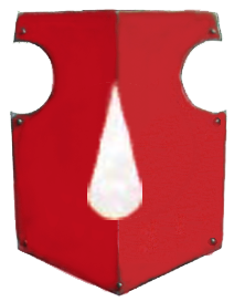 File:BA 3rd Co Livery Shield.png