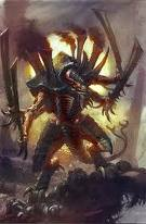 File:Swarmlord 1.png