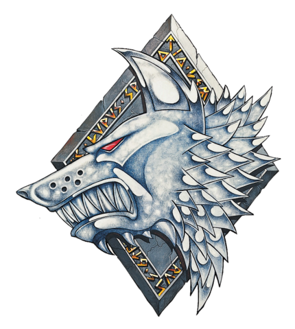File:14511 WOLF ICON.png