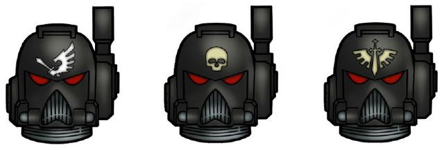 File:Ravenwing Helmets.png