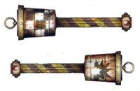 Stikkbomb2