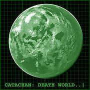 File:Catachan.jpg