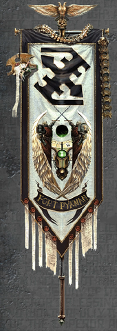 File:Fort Pykman Banner.png