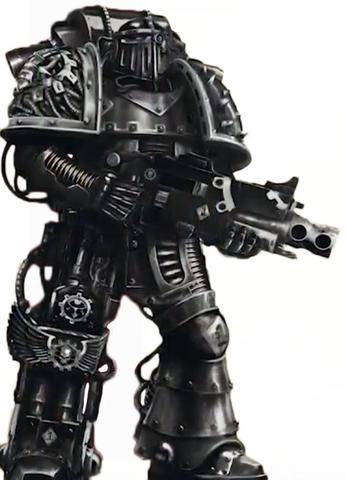 File:IH Mk III Armour Istvaan V.png