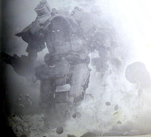 File:Psi-Titan.jpg