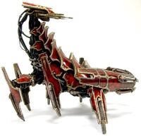 BrassScorpion04