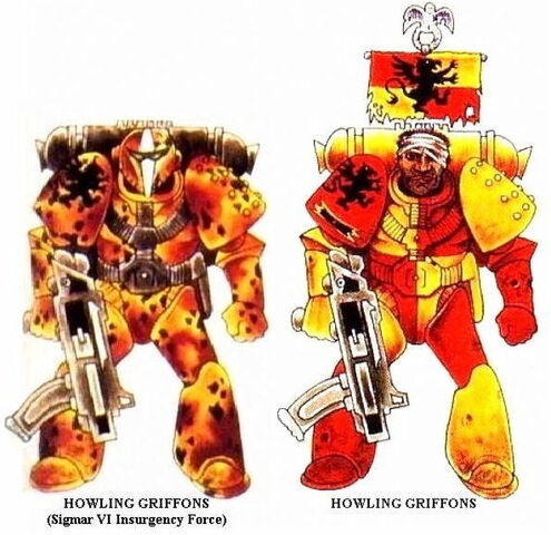 File:Howling Griffons Original Color Schemes.jpg
