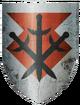 5th Brotherhood Icon