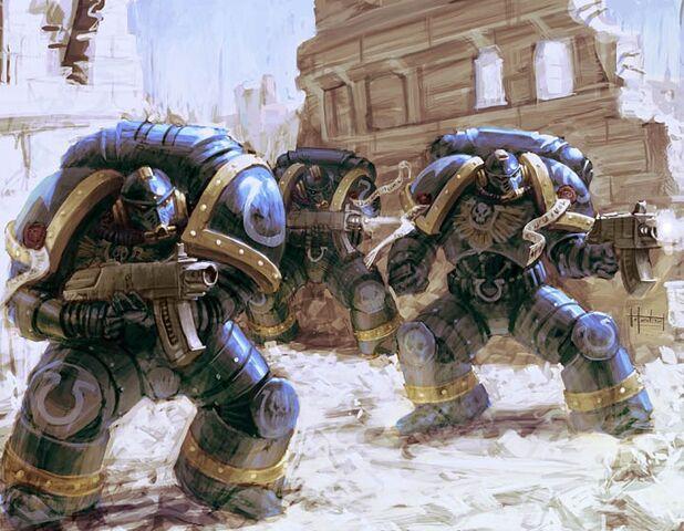 File:Bellarius Tactical Squad.jpg