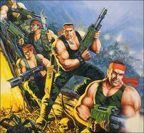 Catachan Jungle Fighters.jpg