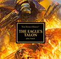 The-Eagles-Talon