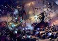 Thumbnail for version as of 09:42, September 21, 2011