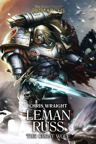 File:Leman Russ - The Great Wolf.jpg