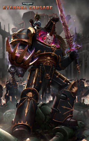 File:Abaddon Eternal Crusade.jpg