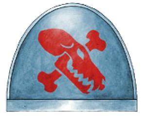 File:Dolfen Wyrdbane's Pack SP.png