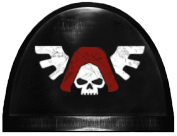 File:Angels of Vengeance Livery.jpg