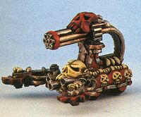BrassScorpion01