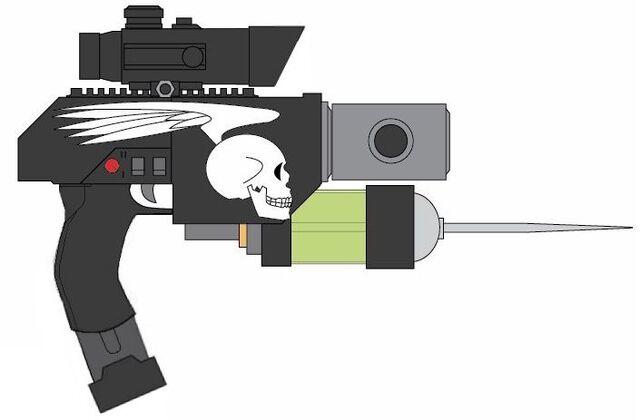 File:Executor Pistol.jpg