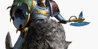 Harald Deathwolf