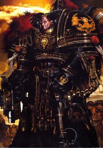 File:Hammers of Dorn Captain.jpg