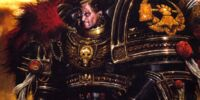 Captain (Space Marine)