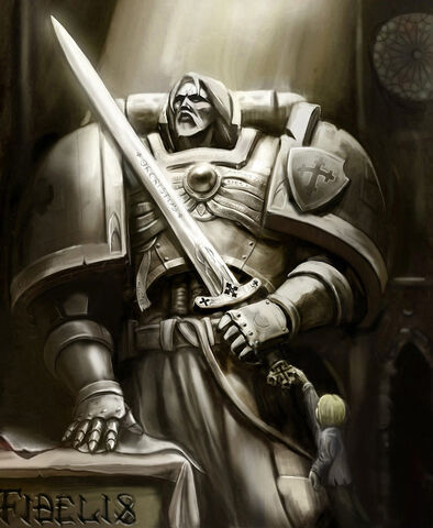 File:Iron Knight statue.jpg