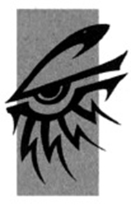 File:Baleful Gaze Icon.jpg
