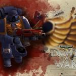 File:Warhammer-40k-dawn-of-war-1-150x150.jpg