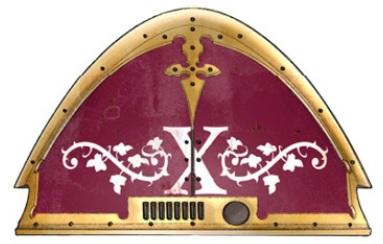 File:Freeblade Amaranthine Icon.jpg