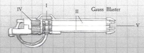 File:Gaussblaster1.jpg