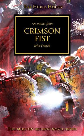 File:Crimson-fist.jpg