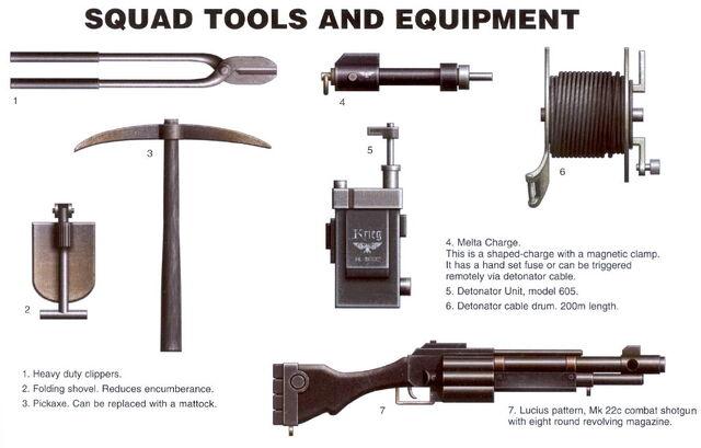 File:Krieg Engineer Equipment.jpg