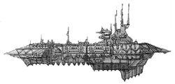 Slaughter-class Cruiser2