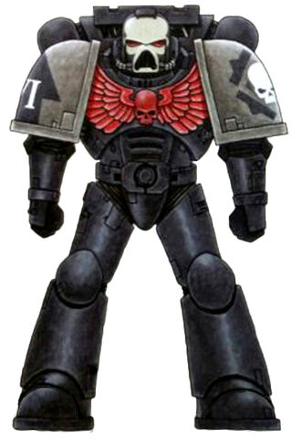 File:Iron Champions Marine.jpg
