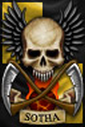 File:Scythes banner.png
