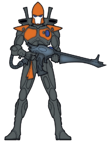 File:Yme-Loc Guardian 2.png